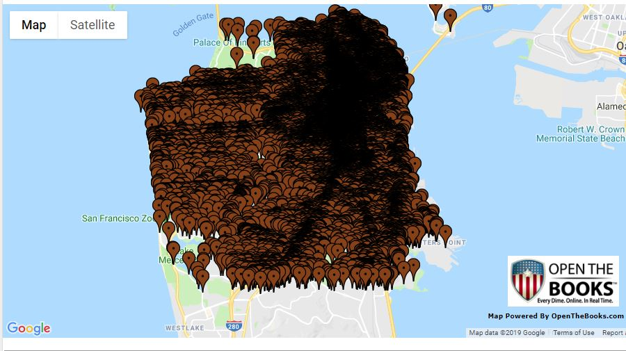 San-Francisco-feces-map